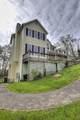 4559 Powdermill Estates Rd - Photo 2