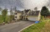 4559 Powdermill Estates Rd - Photo 3