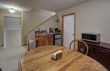 4559 Powdermill Estates Rd - Photo 37
