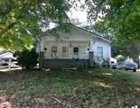 1711 Lenland Ave - Photo 1