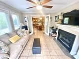 4830 Garfield Terrace Drive - Photo 14