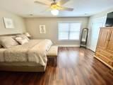 4830 Garfield Terrace Drive - Photo 18