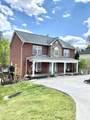 4830 Garfield Terrace Drive - Photo 2