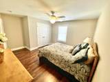 4830 Garfield Terrace Drive - Photo 23