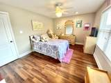 4830 Garfield Terrace Drive - Photo 28