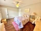 4830 Garfield Terrace Drive - Photo 29