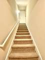 4830 Garfield Terrace Drive - Photo 31