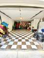 4830 Garfield Terrace Drive - Photo 33