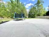4830 Garfield Terrace Drive - Photo 36