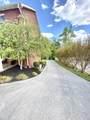 4830 Garfield Terrace Drive - Photo 37