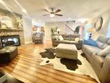 4830 Garfield Terrace Drive - Photo 4