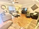 4830 Garfield Terrace Drive - Photo 5