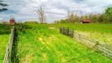 918 Old Highway 127-S - Photo 1
