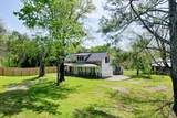 8005 Meadow Road West - Photo 2