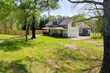 8005 Meadow Road West - Photo 4