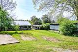 8005 Meadow Road West - Photo 5