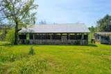 8005 Meadow Road West - Photo 6