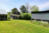 8005 Meadow Road West - Photo 7
