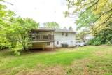 9325 Gulf Park Drive - Photo 25