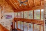3513 Carsons Ridge Way - Photo 17