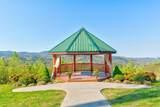 3513 Carsons Ridge Way - Photo 35