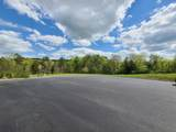 404 Highland Lake Point - Photo 3