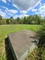 404 Highland Lake Point - Photo 6