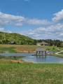 404 Highland Lake Point - Photo 8