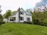 2586 Piney Rd - Photo 7