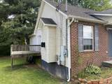 2301 Carbury Rd - Photo 3