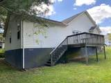 2301 Carbury Rd - Photo 4