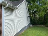 2301 Carbury Rd - Photo 6