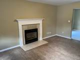 2301 Carbury Rd - Photo 8