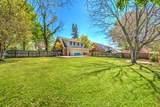 5313 Jacksboro Pike - Photo 28