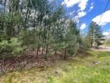 Chinkapin Trail - Photo 2