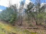 Chinkapin Trail - Photo 6