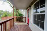 2810 Boright Drive - Photo 4
