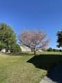 1733 Northfield Drive - Photo 31