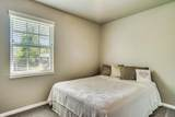 5708 Outer Drive - Photo 10