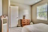 5708 Outer Drive - Photo 12