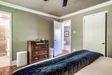 5708 Outer Drive - Photo 15