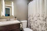 5708 Outer Drive - Photo 17