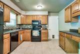 5708 Outer Drive - Photo 18