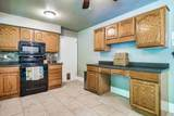 5708 Outer Drive - Photo 19