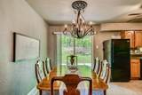 5708 Outer Drive - Photo 22