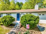 5708 Outer Drive - Photo 4