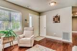 5708 Outer Drive - Photo 7