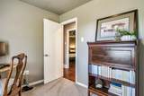 5708 Outer Drive - Photo 9