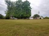 1030 Meadow Rd - Photo 39