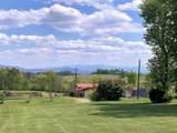 1030 Meadow Rd - Photo 6